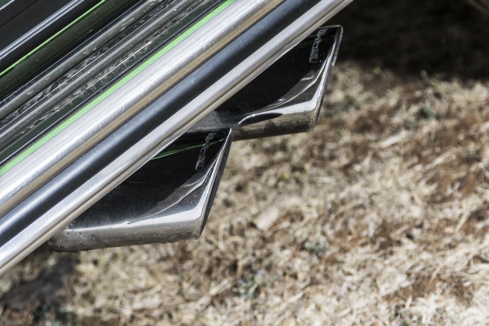 Mercedes-AMG G63 (2)