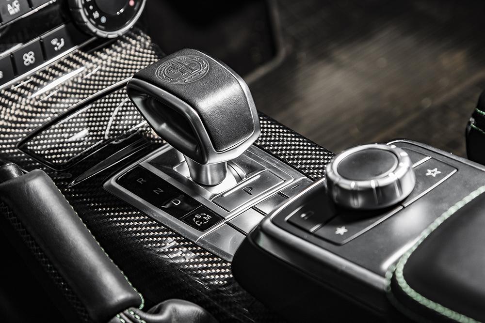 Mercedes-AMG G63 (7)
