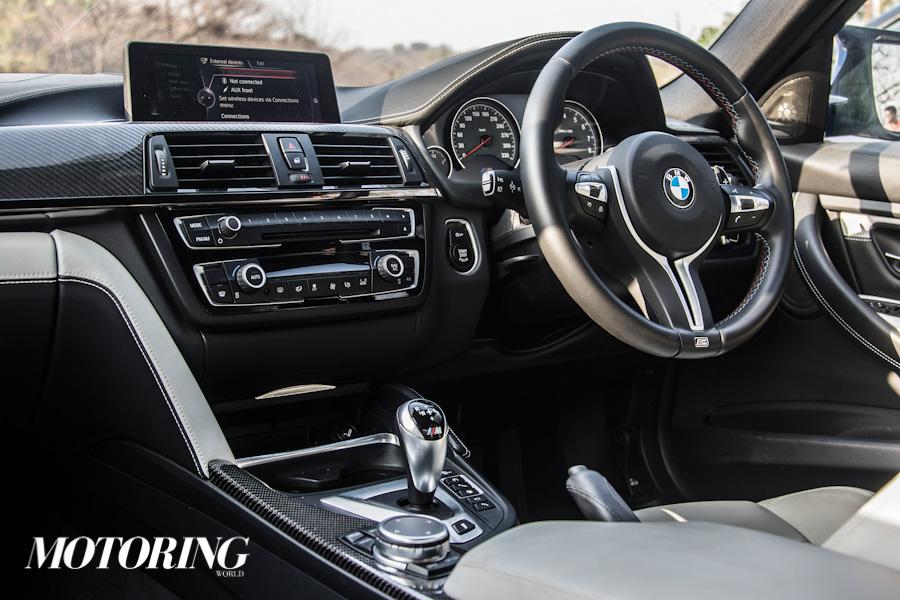 BMW E46 M3 F80 M3 (30)