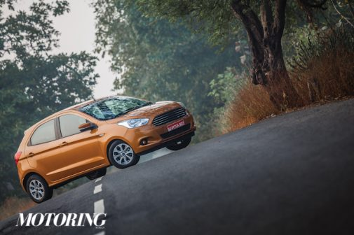 Ford Figo review pictures specs prices